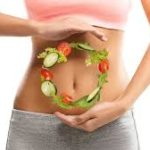 【結論】痩せない理由は腸内環境の悪さ~第3回